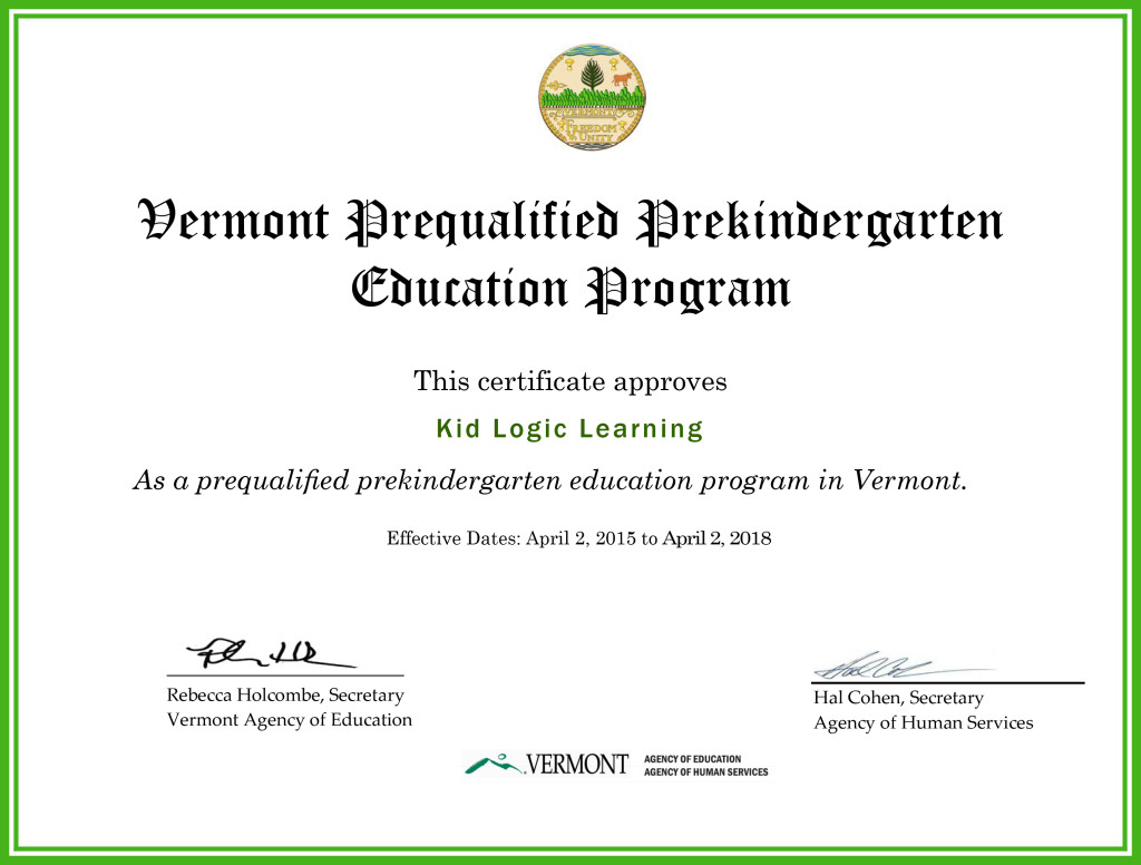 Prequalified_Prek_certificate_draft_2.23.2015 (3).pub